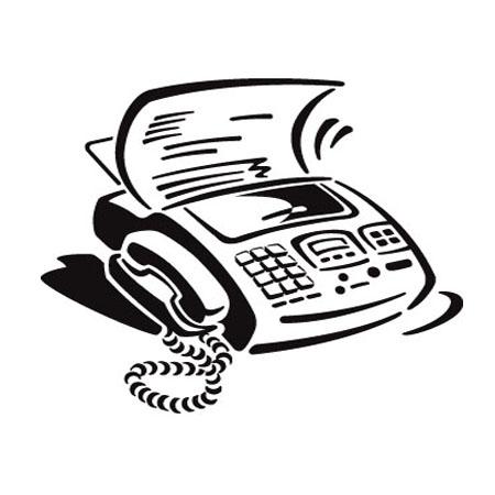 TELEPHONE et  FAX